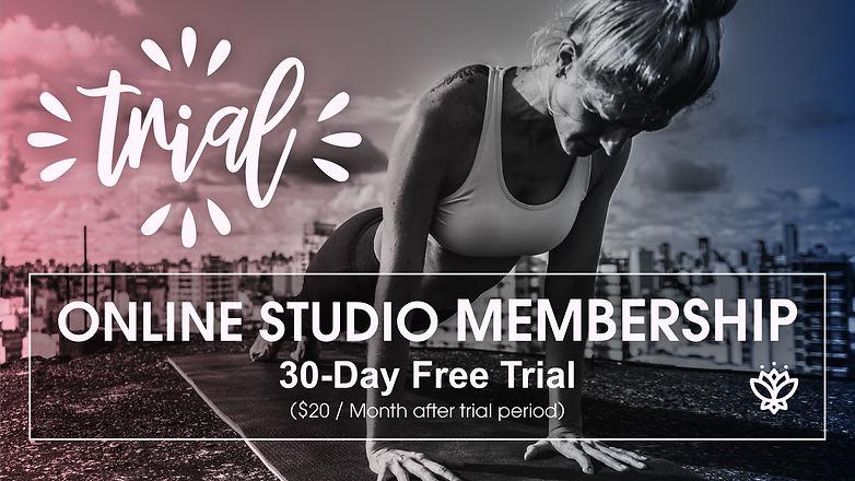 Membership_Trial_30-01.jpg
