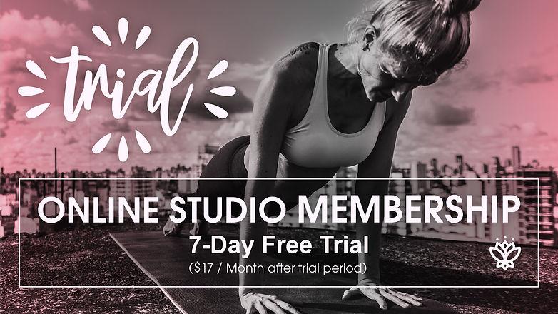 Membership_Trial-01.jpg