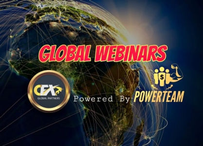 global webinars.jpg