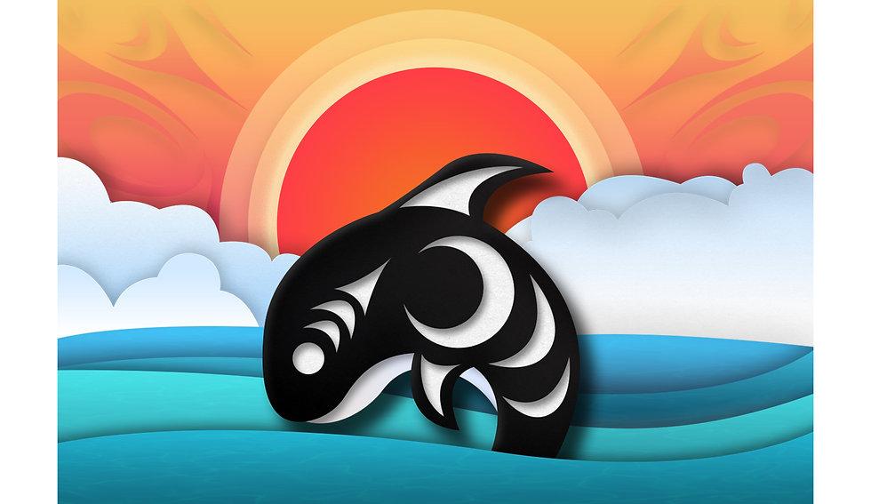 Orca SS 2.jpg