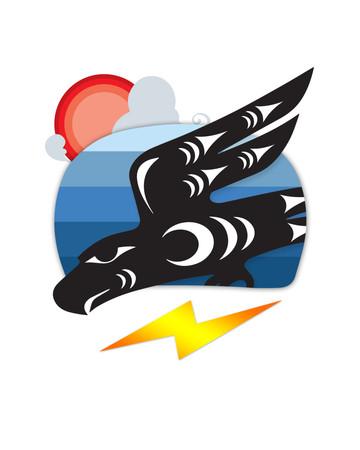 Minimal Eagle