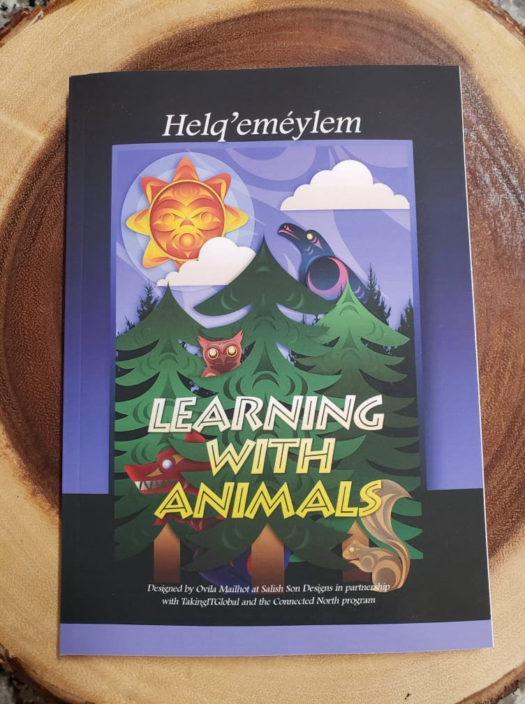 Learning With Animals.jpg