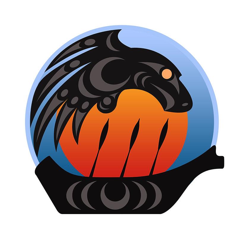 Mission Logo Design.jpg