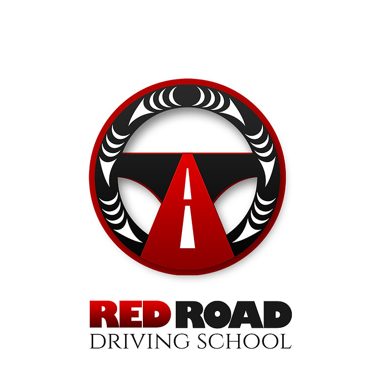 RR Driving Logo.jpg