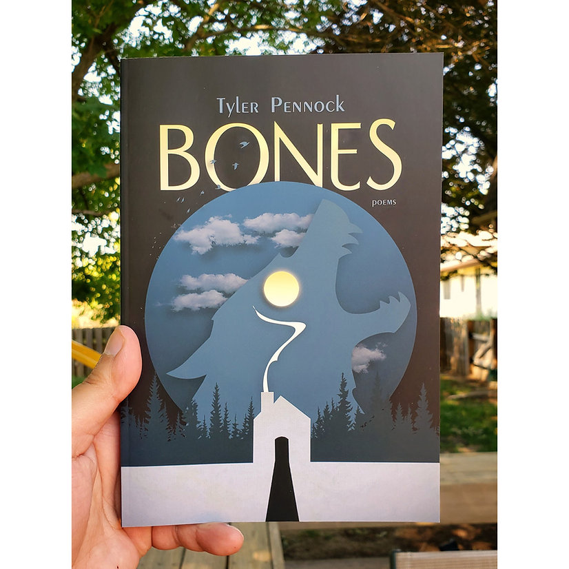 Bones Cover1.jpg