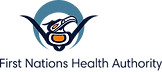 First_Nations_Digital_Health_Logo_562x250_COMPRESSED.png