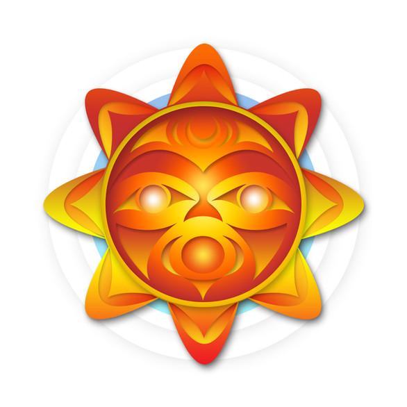 Salish Sun