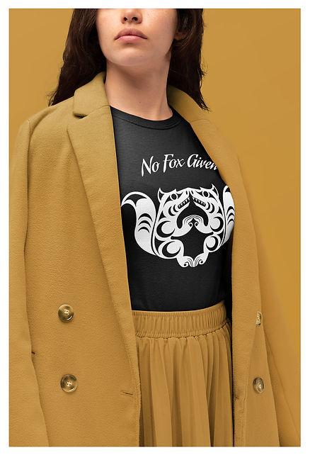 mockup shirt fox1.jpg