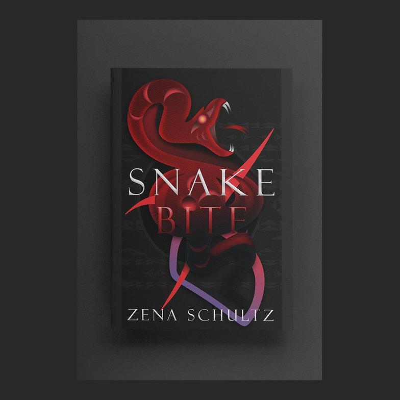 book mockup Z.jpg