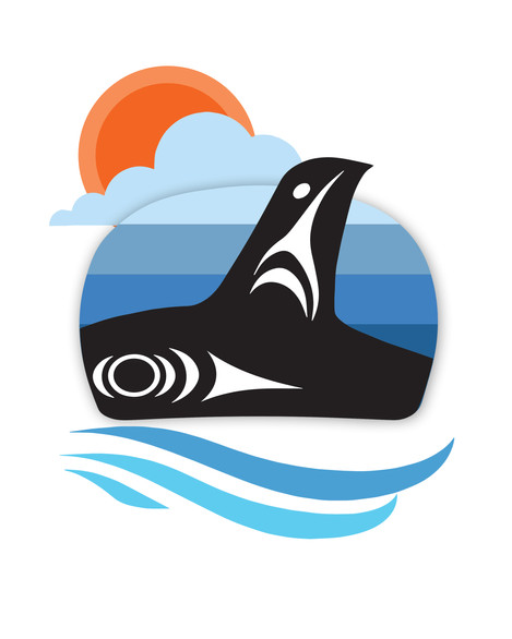 Minimal Orca