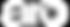 ARC-Logo_White-V2.png
