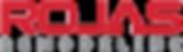 Rojas Remodeling LLC Homepage