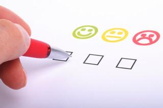 4 momentos chave na construção de uma cultura de satisfação de cliente