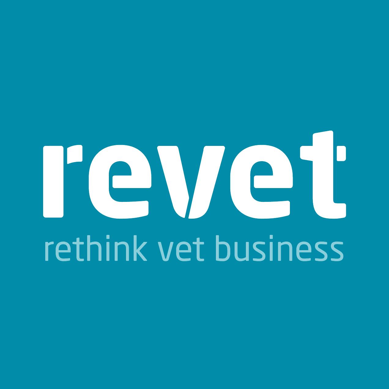 REVET | rethink vet business