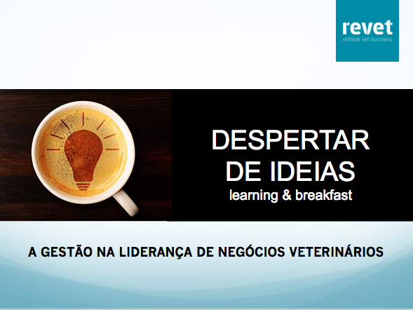 EVENTO Learning&Breakfast
