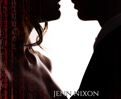 MIND The Reckoning - Cover Reveal