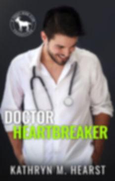 Doctor_heartbreaker.jpg