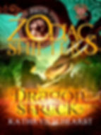 Dragon struck EBOOK FINAL_MEDIUM.jpg