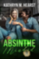 Absinthe Minded high res.jpg