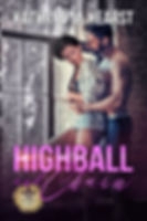 highball and chain high res.jpg