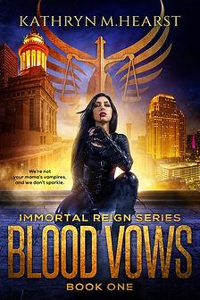 2019-1234 Blood Vows Ebook Cover.jpg