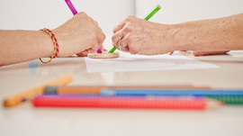 Lernpsychologie: Ist mein Kind wirklich schulreif?