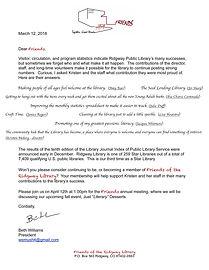Annual Fund Letter 2018.jpg