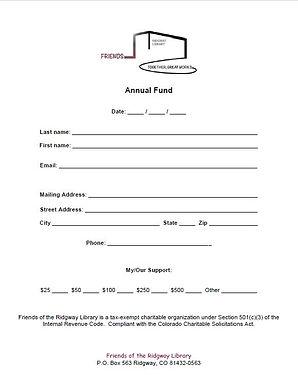 Annual Fund Form - Snip.JPG
