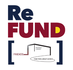 Refund CO Logo w:Friends.png