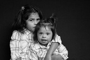 Mason siblings -5.jpg