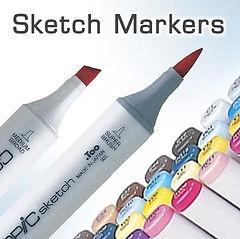 Sketch-marker.jpg
