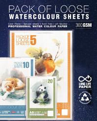 Water-Clr-loose-Sheet.jpg