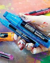 Acrylic-Paint-Marker.jpg