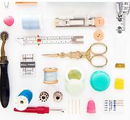 fashion-design-tools-dress-.png