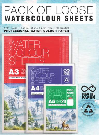 Water-Clr-Sheet.jpg