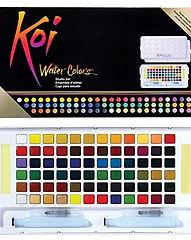 Koi-water-colors,-pocket-fi.jpg