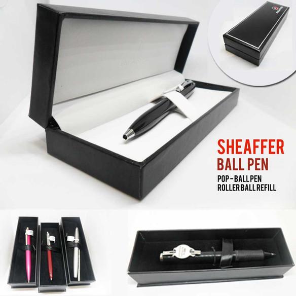 Sheaffer Ball Pen