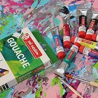 Paints-Sets.jpg