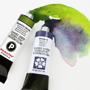 Daniel-Smith-Oil-Colors.jpg