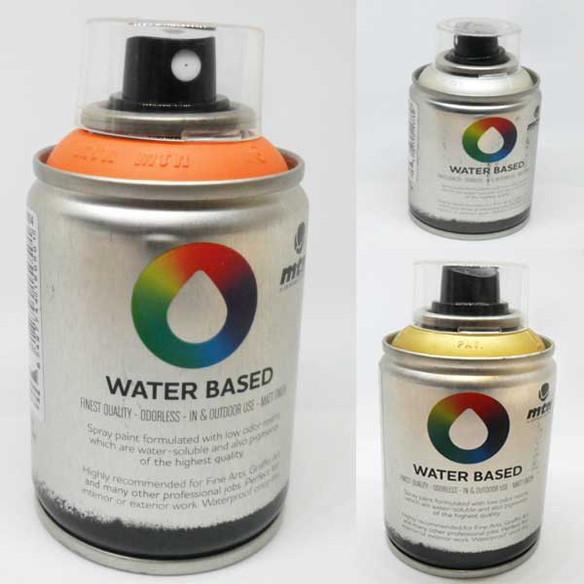 MTN_Spray-Paint.jpg