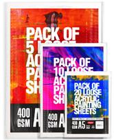 Pack-of-Loose.jpg