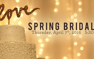 Bridal Show:: Holiday Inn Charlotte Center City