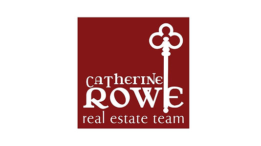 Catherine Rowe Team.jpg