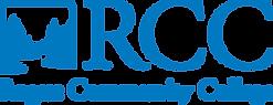 Logo_Horiz_300wx111h_PNG_Tran.png