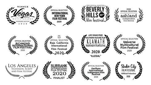 Film festivals.jpg