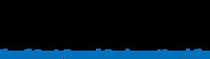 KCEDA Logo_2color.png