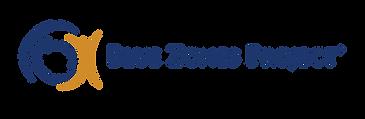 BZP Logo 2017 CMYK.png