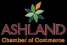 Ashland-Chamber-color-logo.png
