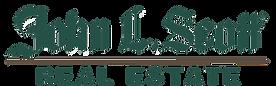 John-L-Scott-logo-transparent.png