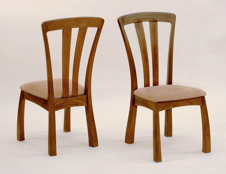 Struckman Chairs